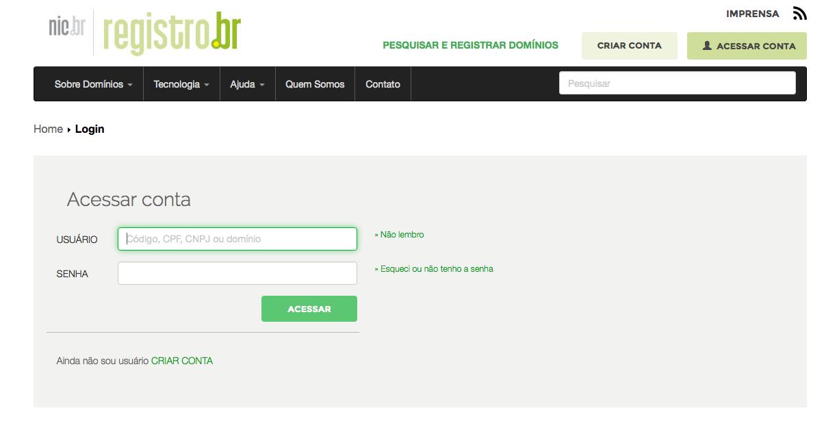 domain br registro 01