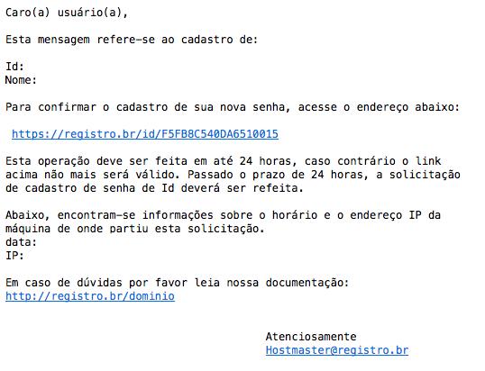 domain br registro 02