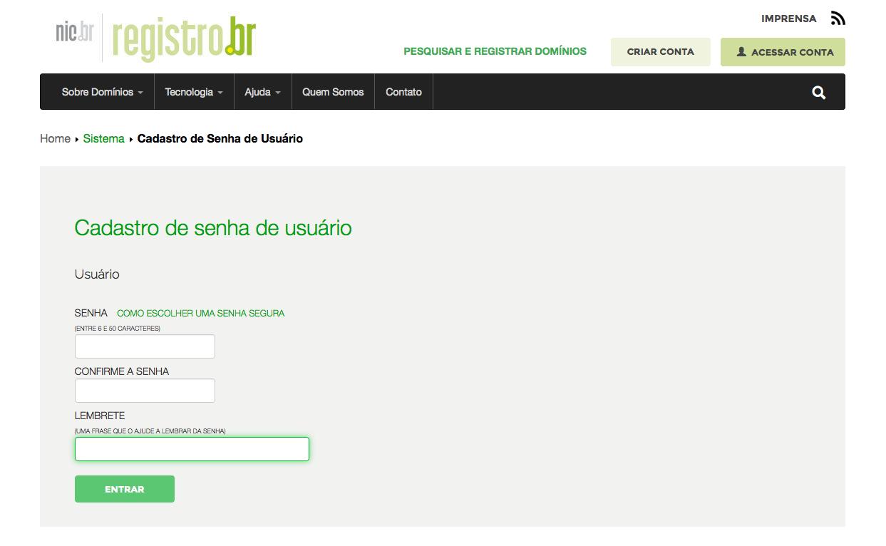domain br registro 03