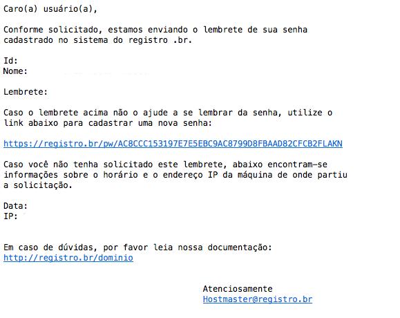 domain br registro 08