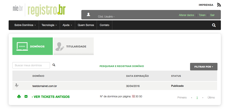 domain br registro 06