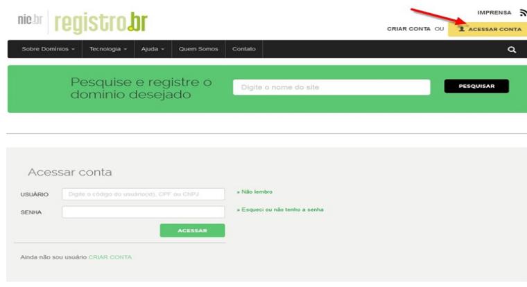 br-provider-change