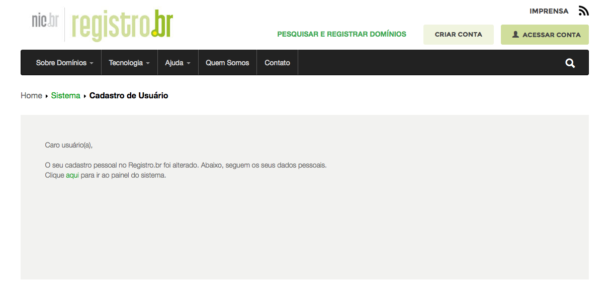 domain br registro login 04